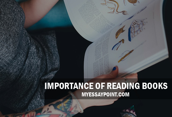 essay importance reading habit Damn thanks man for these would help a lot in my exam essay reply jj this positive habit, enjoy reading com/8-reasons-why-reading-is-so-important.